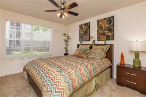 granite at porpoise bay apartments daytona beach classic bedroom