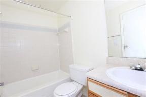 granite at porpoise bay apartments daytona beach onyx bathroom