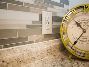 granite at porpoise bay apartments daytona kitchen