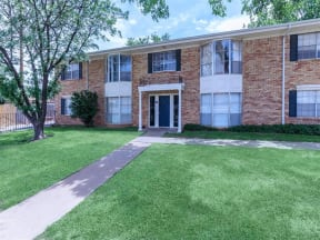 great apartments amarillo tx townhome
