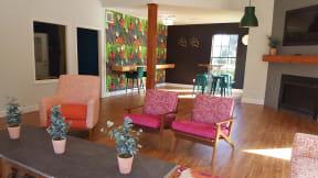 lake forest apartments daytona gig lounge