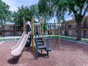 playground family friendly apartments amarillo tx