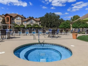 tallahassee apartments with jacuzzi