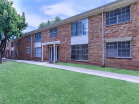 town homes for rent amarillo tx