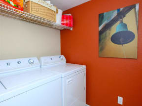 vero beach apartments with washer dryer
