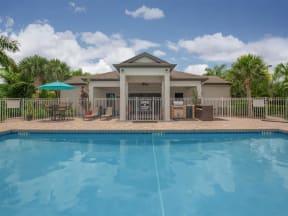 vero green apartments vero beach pool clubhouse
