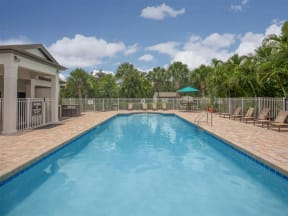 vero green apartments vero beach pool