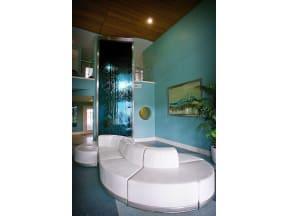 Lobby Lounge at The Residence at Marina Bay, Irmo, 29063