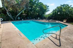 Pool | The Park at Walnut Creek