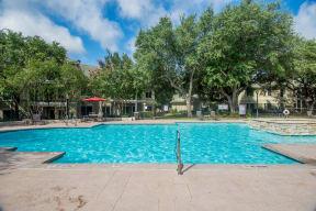 Pool   Sedona Springs
