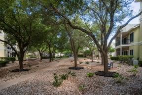 Exterior   Sedona Springs