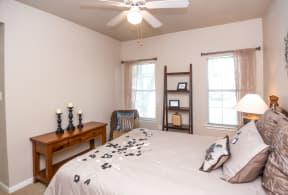 Bedroom   Sedona Springs