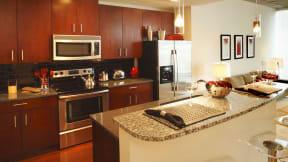 Kitchen | Element