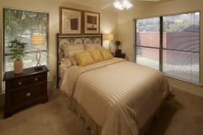 Bedroom    Great Hills