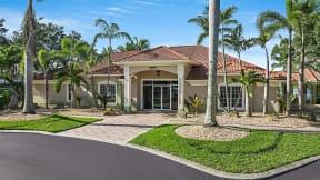 Leasing Center | Bay Breeze Villas