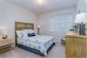 2 bedroom apartments in Fort Myers   Cypress Legends