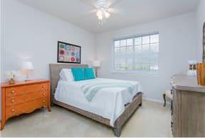 1 bedroom apartments   Cypress Legends
