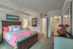 Bedroom  | Monterra at Bonita Springs
