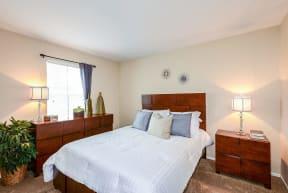 Bedroom   Candlewood