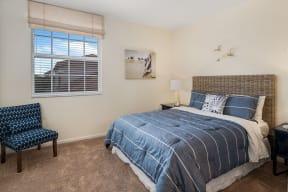 Bedroom   Floresta