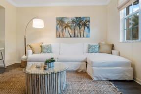 Living room   Floresta