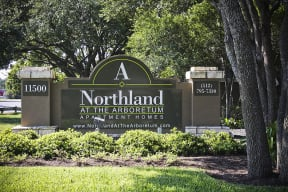 Welcome Home to Northland at the Arboretum  Northland at the Arboretum