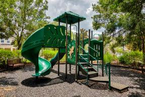 Playground  | Estates at Heathbrook