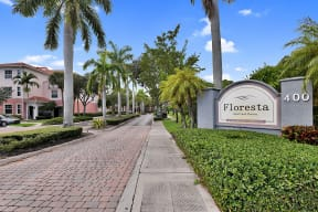 Welcome to Floresta!