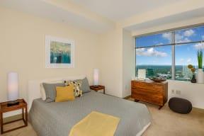 Bedroom   Hartford 21