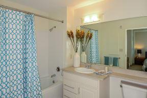 Bathroom   Hartford 21