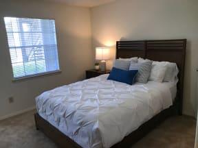 Bedroom   Caribbean Isle