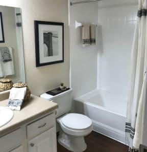 Bathroom   Caribbean Isle