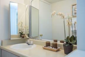 Bathroom   Promontory