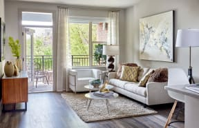 Living room   Inspire Southpark