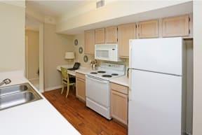 Pet friendly apartment  |Ashlar Fort Myers
