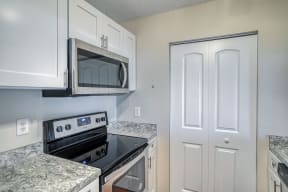 Upgraded homes available  | Lakes at Suntree