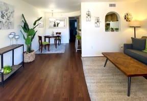 Living room   Promontory