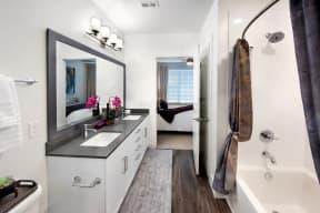 Bathroom   Glenn Perimeter