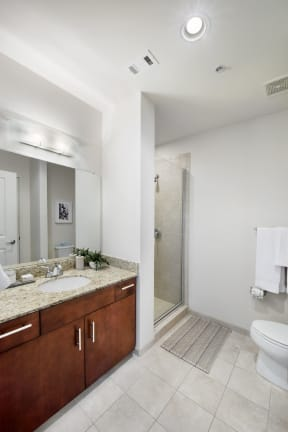 Bathroom | Element