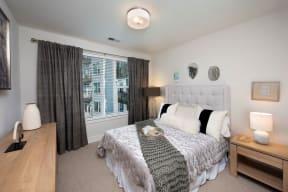 Bedroom   Glenn Perimeter