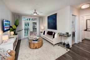 Living room   Glenn Perimeter