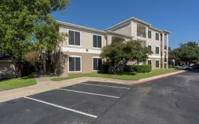Northland at the Arboretum   Austin TX apartments
