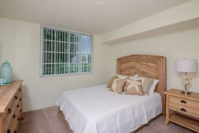 2 bedroom apartment Promenade at Reflection Lakes | Fort Myers FL