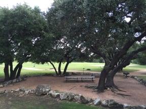 Nature park | Park at Monterey Oaks