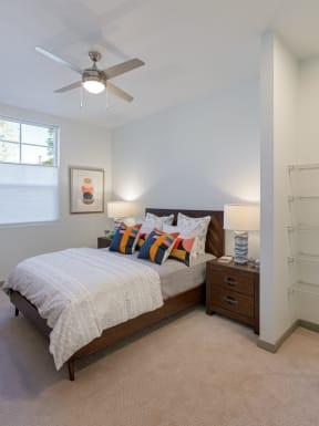 Bedroom   Altitude at Vizcaya