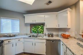 Kitchen   Arterra