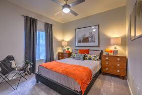 Bedroom   Arterra