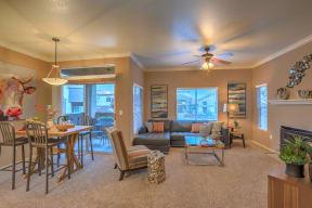 Living room   Arterra
