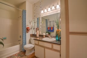 Bathroom   Arterra