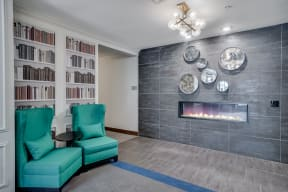 Boutique 28 apartments uptown minneapolis
